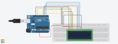 1602a lcd arduino without potentiometer.png